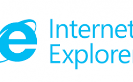 Internet Explorer 11 Double-Free漏洞导致远程代码执行(CVE-2018-8460)